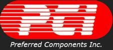 Preferred Components TS11166 Timing Set