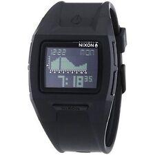 Women's Rectangle Plastic Case Wristwatches
