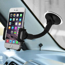 Spider USA Universal Car Mount Windshield Dash SUPER STRONG & STURDY US Seller
