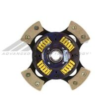 ACT Clutch Friction Disc-4 Pad Sprung Race Disc For Toyota & Subaru #4224218-1