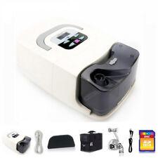 Resmart Smart Gi CPAP ventilador Bmc-630c para los Ronquidos/apnea