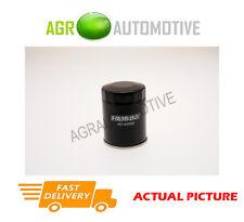 PETROL OIL FILTER 48140092 FOR SUZUKI SX4 S-CROSS 1.6 120 BHP 2013-