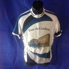 Verge Sport Cycling Jersey  cbc7efa5e