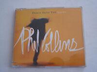 CD DE PHIL COLLINS , DANCE INTO THE LIGHT , 3 TITRES . BON ETAT .