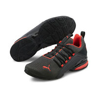 PUMA Men's Axelion LS Training Shoes