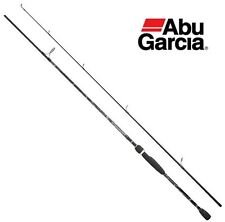 Abu Garcia Angelsport Spinruten günstig kaufen | eBay