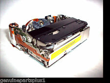 # CANON VIXIA HV40 COMPLETE TAPE MECHANISM + FREE INSTALL if requested  #2014