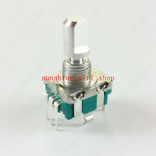 DSX1056 dial Select/Push rotary encoder Pot for Pioneer CDJ400 MEP7000