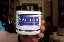 maf 878