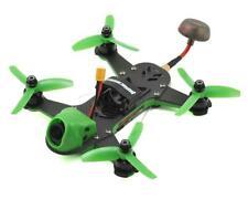 Blade Vortex 150 Pro BNF Basic Quadcopter Drone BLH9550 BLH9550