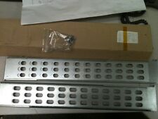 APC UPS 4 Post Rack Mount  Rail Kit NIB