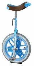BRIDGESTONE Japan Unicycle Monocycle 18inch Scare Crow