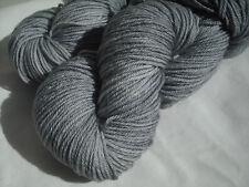 Fleece Artist Merino 4/8 Knitting Yarn, DK, 100% Superwash Merino, 100g x 200m