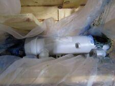 Caterpillar 143-7219 Dozer D Series Blade Tilt Cylinder w/out Bushings