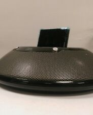 Adattatore Bluetooth per JBL On Stage Micro V2 Dock Altoparlanti Iphone Ipod