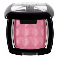 NYX Powder blush - 26 Rose Garden
