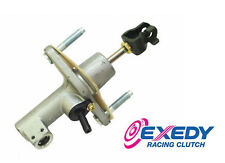 EXEDY DAIKIN CLUTCH MASTER CYLINDER For RSX CIVIC Si 2.0L TSX ACCORD 2.4L 3.0L