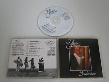 JALI MUSA JAWARA / Soubindoor (World Circuit WCD 008) CD Album