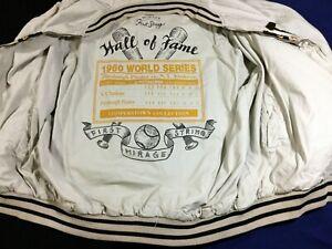 Vintage Pittsburgh Pirates Baseball Mirage Jacket Size2XL