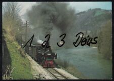 1395Q) Ansichtskarte  AK  Groissenbach  (Haunoldmühle)   Zug   Lok Baujahr 1898