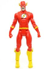 DC Universe Infinite Heroes Speed Force THE FLASH Barry Allen 3.75 Action Figure