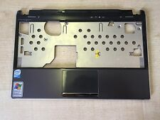 asus eee pc 1002ha handauflage middle cover + touchpad 13na-0pa0101 13goa0p1ap011