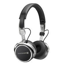 BeyerDynamic Aventho Wireless Bluetooth Headphones (Black) 717440