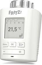 AVM FRITZ!DECT 301 Thermostat Neu  OVP