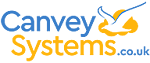 Canvey Systems