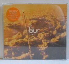 BLUR ~ M.O.R ~ CD SINGLE
