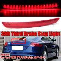 Für Audi TT 8J LED Bremsleuchte 8J0945097 TTS, Coupe, Cabrio, Roadster