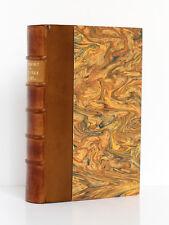 Mon père m'a dit… Elliott ROOSEVELT.  Flammarion, 1947. Exemplaire numéroté