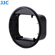 Flash Mounting Ring Adapter Fits for Nikon SB-900 / SB-910,JJC SG/FK-9/FX Series
