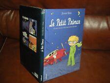 LE PETIT PRINCE - JOANN SFAR - EDITION ORIGINALE SEPTEMBRE 2008