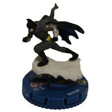 Heroclix Dc Batman # 059 Batman (chase)