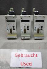 wurm DTC 910 , DTC910 Termostato Controllo composito