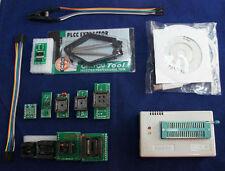 TL866CS USB Universal Minipro Programmer EEPROM FLASH 8051 AVR MCU GAL PIC SPI