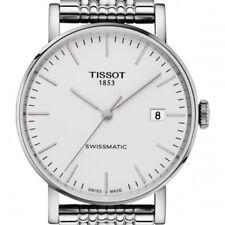 Tissot Everytime Swissmatic T1094071103100