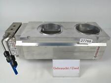 Pfeiffer Thm 261-250 P x S Vacuumpumpe THM261250PXS