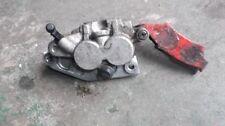 Kawasaki Front Motorcycle Brake Callipers & Parts