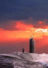 Arroyo HMCS Esquina-Edición Limitada Arte (25)