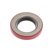 National 9161 OIL SEAL