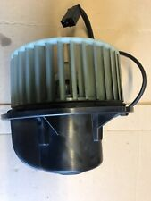 AUDI 80 B3 B4 CABRIOLET/COUPE HEATER BLOWER MOTOR FAN