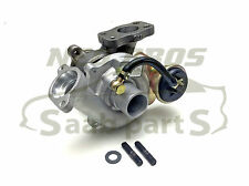 PEUGEOT 1007 & 307 TURBO CHARGER 1.4 HDi DV4TD ENGINE 68BHP 54359880009