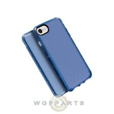 Apple iPhone 8/7 Nimbus9 Phantom 2 Case - Pacific Blue