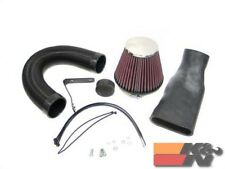 K&N Air Intake System For FORD MONDEO I L4-1.8L DSL, 1993-1996 57-0209