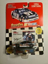 1994 #40 Bobby Hamilton Kendall 1/64 Racing Champions NASCAR Diecast