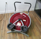 AB Circle Pro Core Home and Exercise Fitness Machine