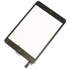 Display Glas für Ipad Mini 4 Touch Screen Front Scheibe Digitizer A1538 A1550