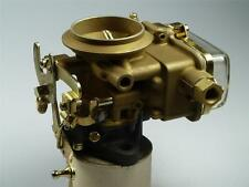 1954-57 FORD F-SERIES CARBURETOR HOLLEY 1904 H1 1BBL for 215-223ci L6 #180-1189